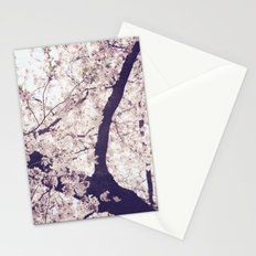 Surround Me Stationery Cards