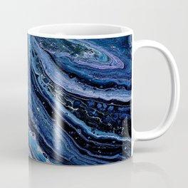 Tiaga Coffee Mug