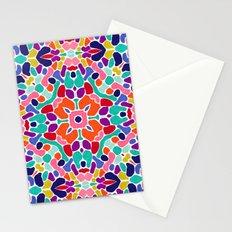 Boho 1 Stationery Cards