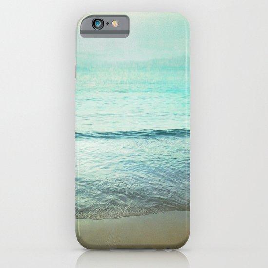 near and far iPhone & iPod Case