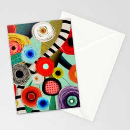 Ciao Bella Stationery Cards