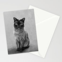 Gizmo Stationery Cards