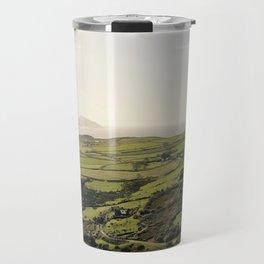 Ring of Kerry Travel Mug
