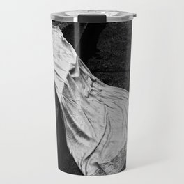 Silk And Stone Travel Mug