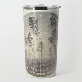 Fernweh Vol 4 Travel Mug