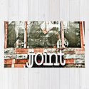 J-Joint  by ethna