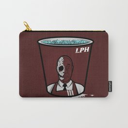 Los Pollos Hermanos Carry-All Pouch
