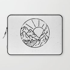 Day Laptop Sleeve
