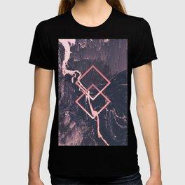 23.exe T-shirt