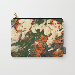 Menace Carry-All Pouch