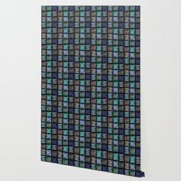 Draw simple Wallpaper
