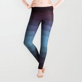 rynny dyy Leggings