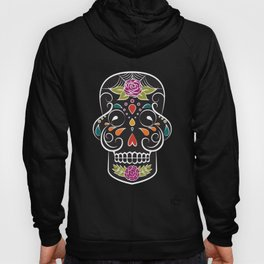 Two Sides of Lonely (1) Hoody