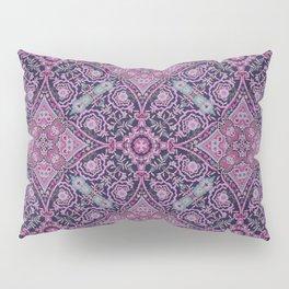 Sol Tile Pillow Sham