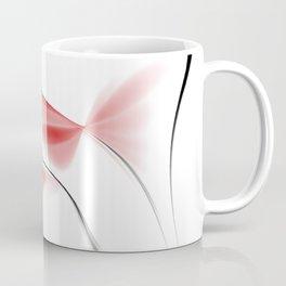 DT ABSTRACT 11 Coffee Mug