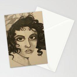 Vintage Huh? Stationery Cards