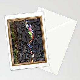 Strata 04 Stationery Cards