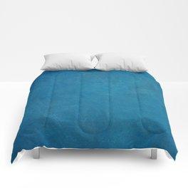blue_logo Comforters