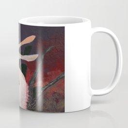 Laughing spoonbill Coffee Mug