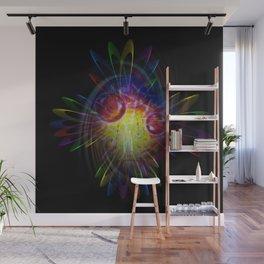 Abstract Perfektion 89 Wall Mural