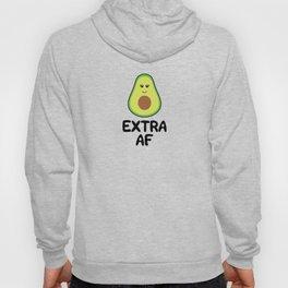 Extra AF Hoody