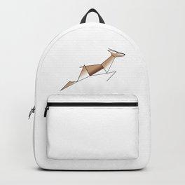 Springbok Backpack
