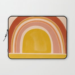 autumn sunshine 1 Laptop Sleeve