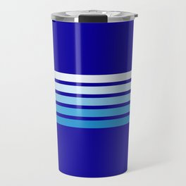 Sadanobu Travel Mug