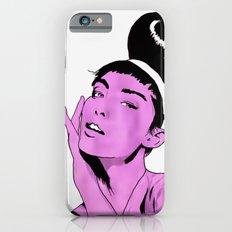 Glamour1 iPhone 6s Slim Case