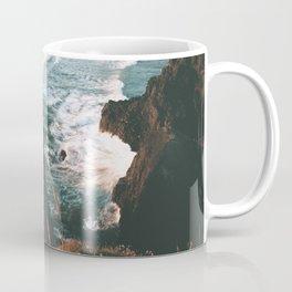 Oregon Coast IV Coffee Mug