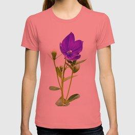 Campanula T-shirt