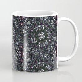 Cathedral Vines Coffee Mug