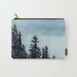 Forest 2 Carry-All Pouch