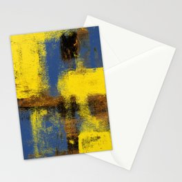 Linden Square Stationery Cards