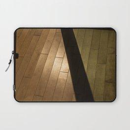 Floor Door Laptop Sleeve