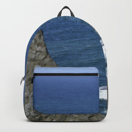Cliffs of Moher Lookout Backpack