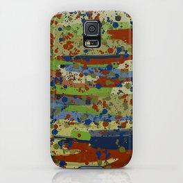 Succumb To Emptiness iPhone Case