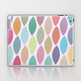 Lovely Pattern II Laptop & iPad Skin