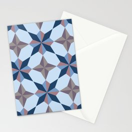 Courthouse Stationery Cards