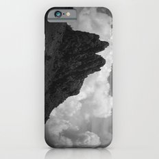 Outcrop iPhone 6s Slim Case