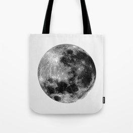 La Lune Tote Bag