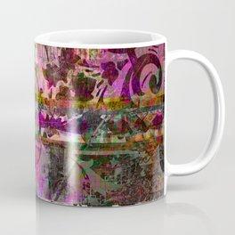 359 24 Coffee Mug