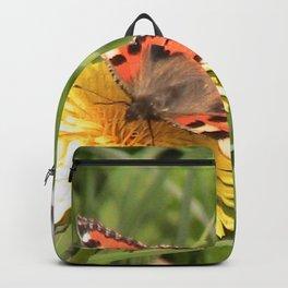 ELIB-ART BUTTERFLY Backpack