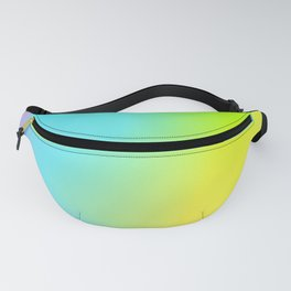 Witch Haze Fanny Pack