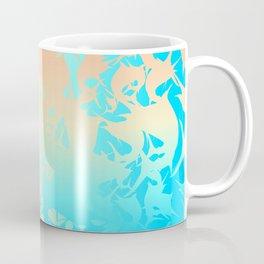 Marlin Blast Coffee Mug