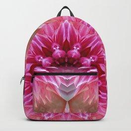Shimmerflower Backpack