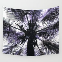 coco Wall Tapestry