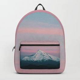 Mount Hood III Backpack
