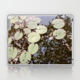 Reflekt Laptop & iPad Skin
