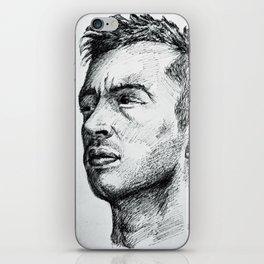 The 29th iPhone Skin